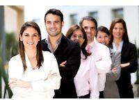 Bengali, Turkish, Dutch, Bulgarian, Hungarian, Ukrainian wanted excellent pay & bonus full/part time