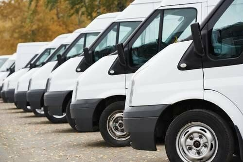 CHEAP VAN AND CAR HIRE,BRAND NEW VANS,LONG TERM SHORT TERM DEALS,CALL US NOW!BERKSHIRE SELF DRIVE