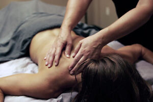 Massage lessons for couples Kitchener / Waterloo Kitchener Area image 1