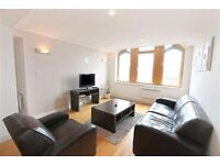 Brilliantly Located Two Bed Apartment Close to Angel and Old Street