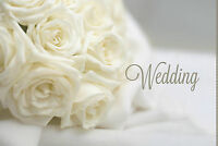 HD Wedding Videography $1,699 - top package