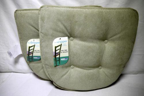 Non Slip Chair Cushions Ebay
