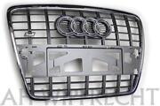 Audi A6 4F Grill