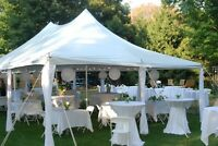 NAV party rentals (DJ & Decor )