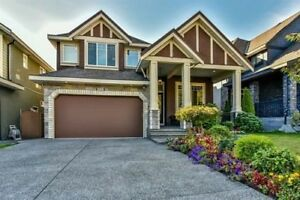 Panorama Ridge House for sale:  9 bedroom 3,800 sq.ft.