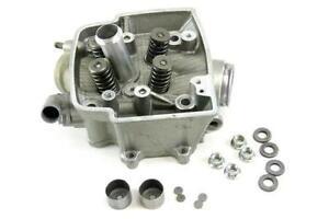 Crf 450 Engine Ebay. Crf450r Engine. Honda. Honda Crf 450 Engine Diagram At Scoala.co