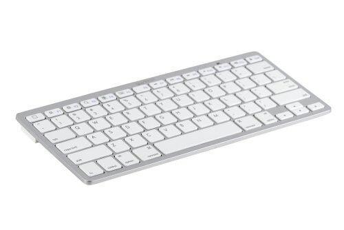 "Wireless Bluetooth Keyboard for MacBook Air 11"" 13"" A1466 A1"