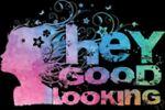 HeyGoodLooking2010