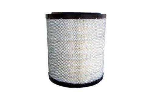 Freightliner Air Cleaners : Freightliner air filter ebay