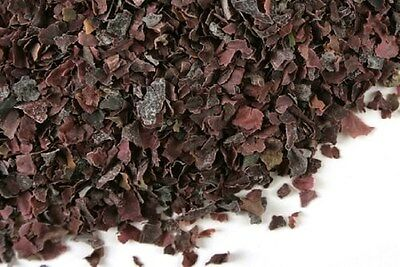 Dulse leaf  c/s 1 oz wiccan pagan witch herbs
