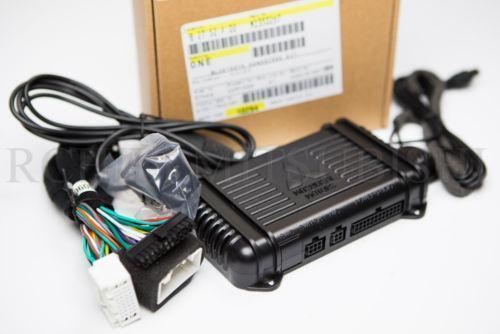 Mitsubishi Bluetooth EBay