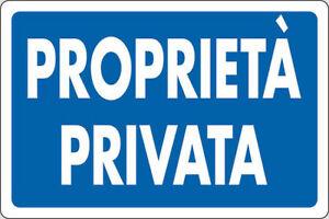 PROPRIETA-PRIVATA-cartello-segnaletico-in-plastica-cm-30x20-GEKO