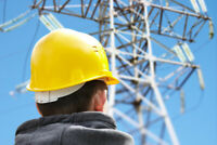 Safety Training Courses - August 2019 in Kamloops