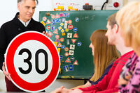 Driving lesson, 1 hours $25, 2 hours $45 ,car for road test $80