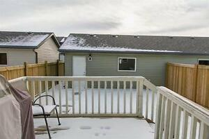 Gorgeous Home For Sale in Edmonton