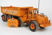 RC Lorry