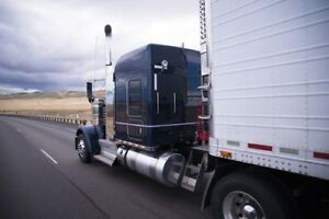 AZ Driver Wanted For Well-Established Company