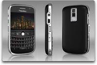 BlackBerry Bold 9000 $65! Great Battery Huge Screen. Full kb UNL