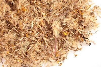 Arnica flower  2 oz wiccan pagan witch herbs magick ritual