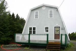 House-Cottage for Rent