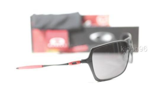 5889a6ce65 Oakley Inmate  Sunglasses