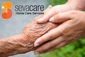 Care Assistance wanterd URGENTY upto £11.75 per hour*(BH) Harrow, Stanmore, Edgware areas