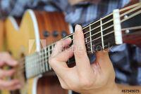 Cours de guitare SPÉCIAL DU PRINTEMPS (Saint-Jean-sur-Richelieu)