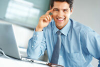 Need a Better Job? **Learn French and Earn More $$**