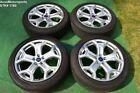 Continental Tires Car & Truck Wheel & Tire Packages 19 Rim Diameter