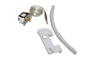 Thermostat Kit For Hoshizaki Ice Machine Wbulb Holder Km-450 452 500 630 461485