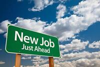 I'm Hiring ***l!! - Inside Technology Role - English Only !!!+