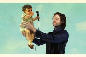 Two Tickets for Chris D'Elia - October 20th (7 or 10:30 Show!)