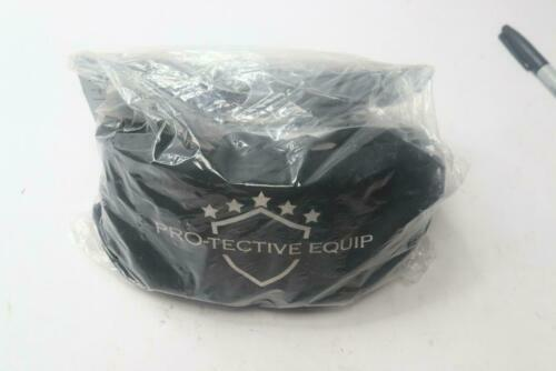 Pro-Tective Equip Safety Goggles Anti Fog for Men & Women Small 8561