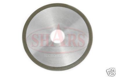 SHARS 4 x 0.035