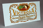 Victrola Collectible Victor Phonographs