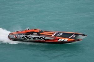 Gasoline RC Boat & Watercraft Models & Kits for sale | eBay