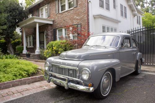 Volvo 544 | eBay