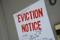 EVICT YOUR TENANT in 14 days Notice--got Landlord/Tenant issues?