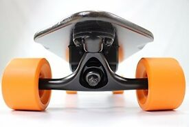 Top Quality High Performance and Best Electric Skateboard