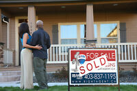 What's Your Home Worth? Get Prepared for the Spring Market!