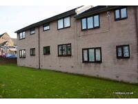 ONE BEDROOM FLAT AT 7 TOLLGATE COURT, PITSMOOR ROAD, SHEFFIELD, S3 9BD