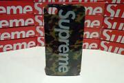 Supreme iPhone 4 Case