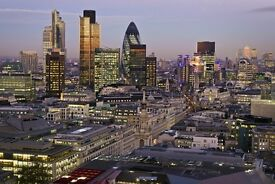 French speaking Sales / Recruitment Consultant required, London
