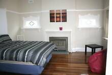 FURNISHED For 3 Friends To Share Glenhuntly Rd. $140 pp Caulfield Glen Eira Area Preview
