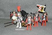 Playmobil Klicky
