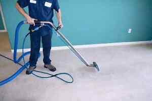 CARPET CLEANING & PEST CONTROL BRISBANE Logan Central Logan Area Preview