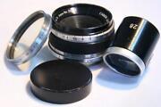 Canon LTM