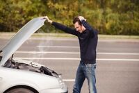 Mechanic: Prepurchase Vehicle Inspection Done at Your Location