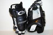 Eagle Hockey Gloves