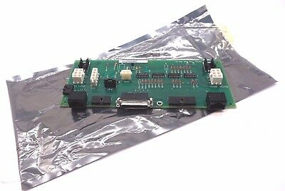 New Unisys 43355346 001 Lamp Control Pcb 4328 1500 001 43355346001